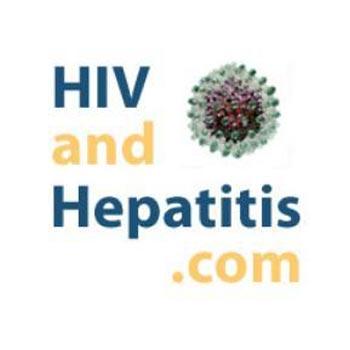 HIVandHepatitis.com