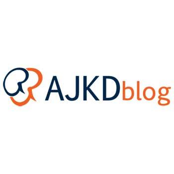 ajkd blog
