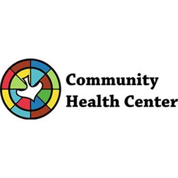 community health center kidney failure blog