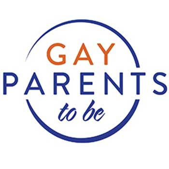 Gay Parenting Voices