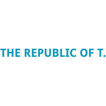 The Republic of T.