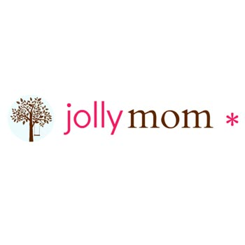 Jolly Mom