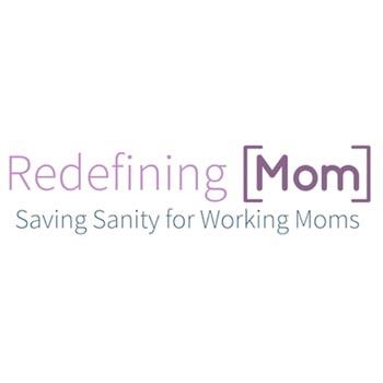 Redefining Mom