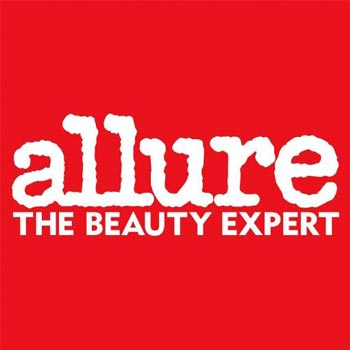 Allure's Daily Beauty Reporter
