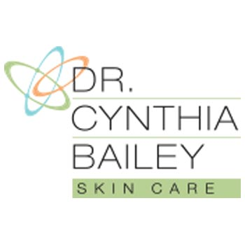 Dr. Cynthia Bailey's Health & Beauty Blog