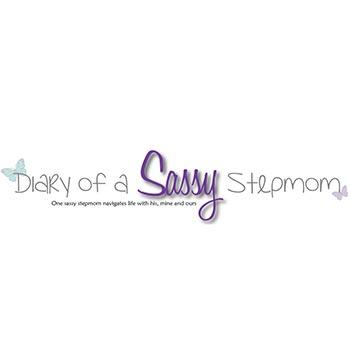 Diary of a Sassy Stepmom