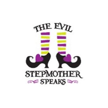 The Evil Stepmother Speaks