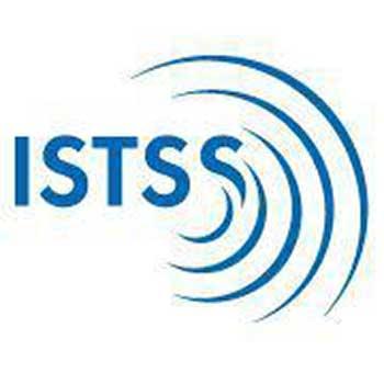 ISTSS'S Trauma Blog