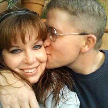 Trauma! A PTSD Blog