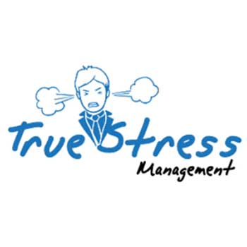 True Stress Management