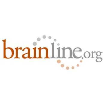 BrainLine.org