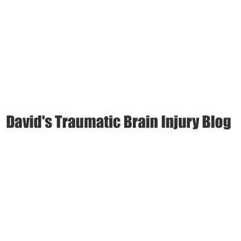 Davids Traumatic Brain Injury Blog