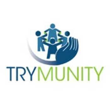TryMunity