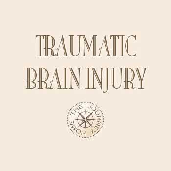 BrainInjury.com