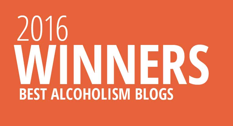 The 16 Best Alcoholism Blogs of 2016