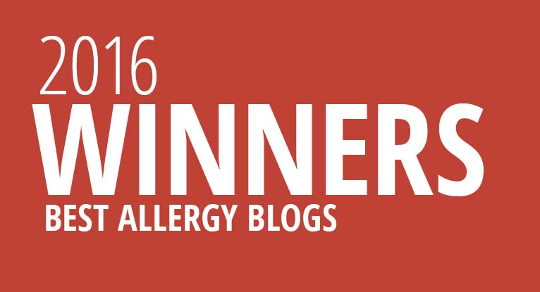 The 19 Best Allergy Blogs of 2016