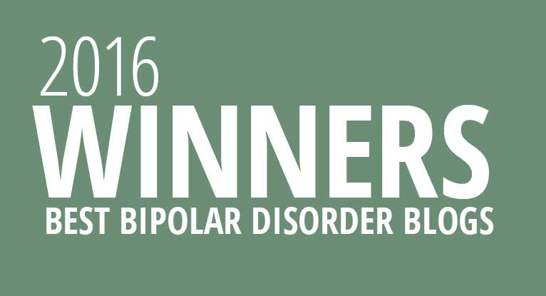 The 13 Best Bipolar Disorder Blogs of 2016