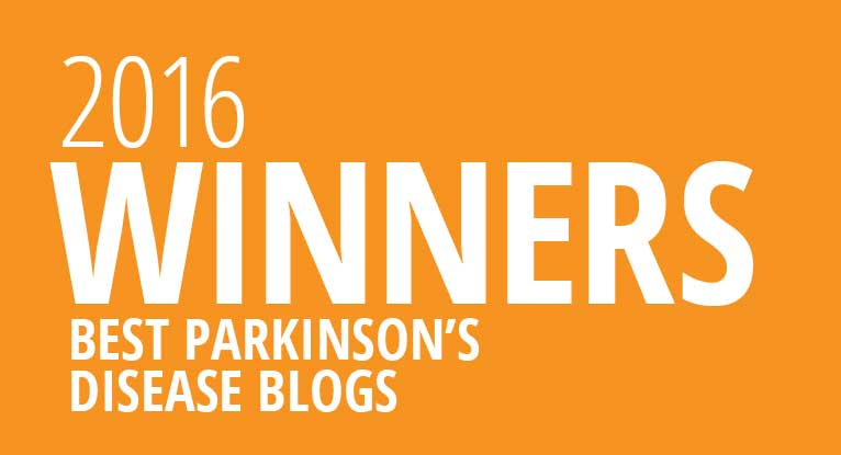 The 15 Best Parkinson's Disease Blogs of 2016