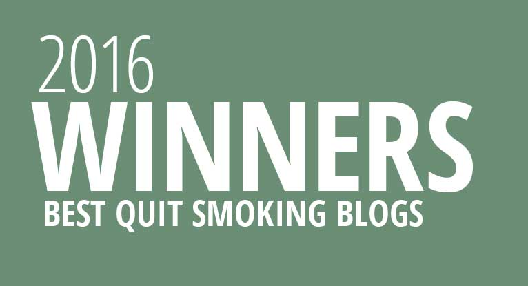 The 8 Best Quit Smoking Blogs of 2016