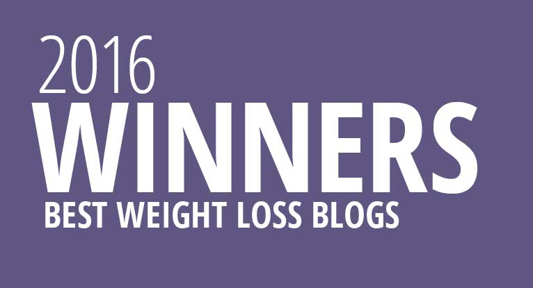 The 18 Best Weight Loss Blogs of 2016