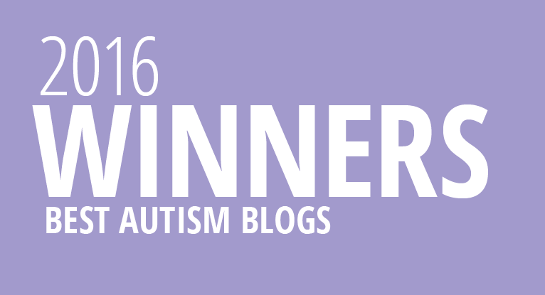 The Best Autism Blogs of 2016