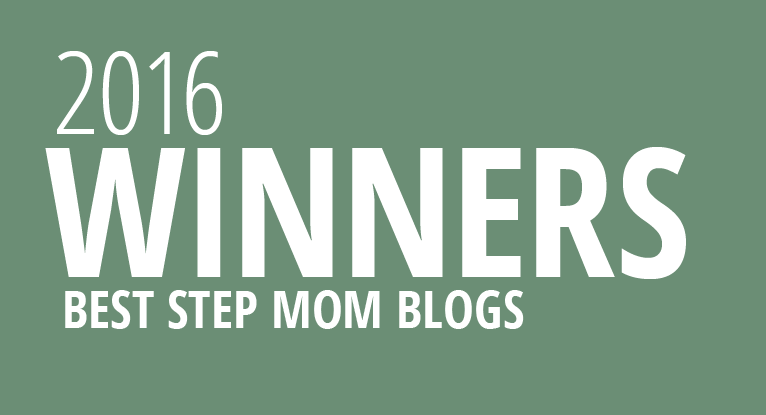 The Best Stepmom Blogs of 2016