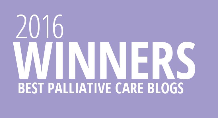 The Best Palliative Care Blogs of 2016
