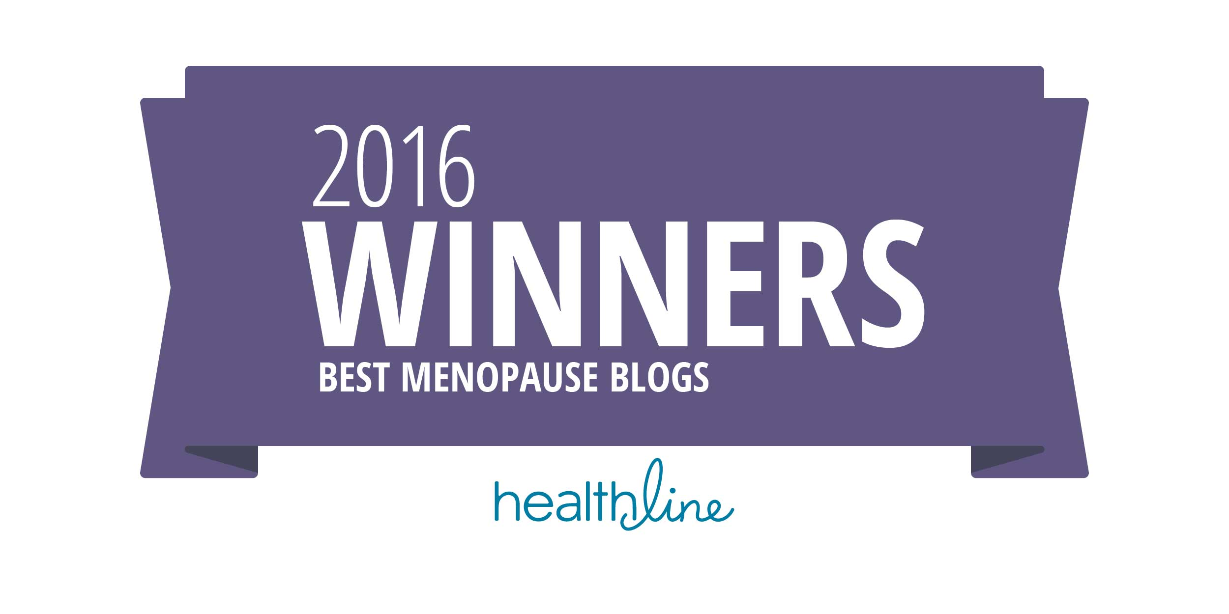 Best Menopause Blogs of the Year