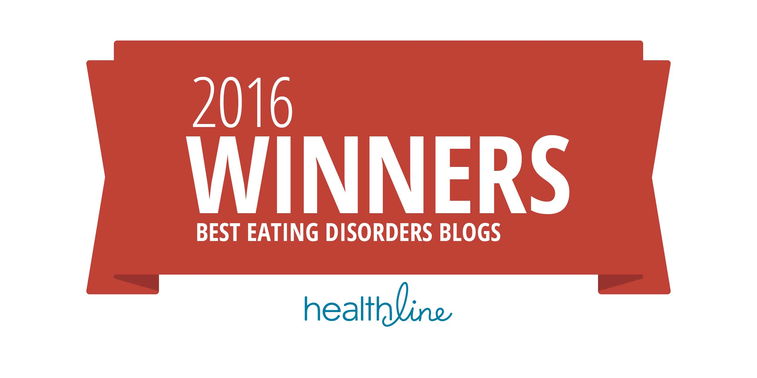 The Best Eating Disorders Blogs of the Year