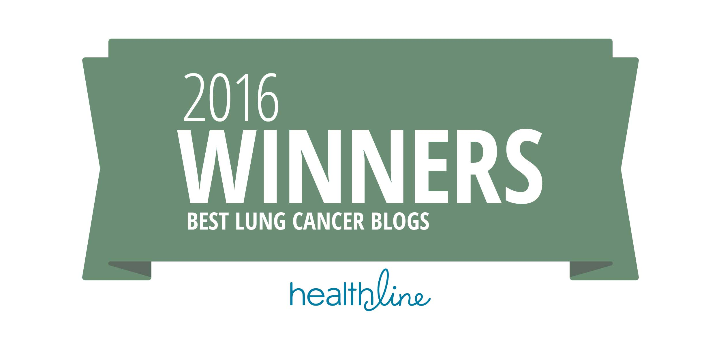 Best Lung Cancer Blogs of the Year