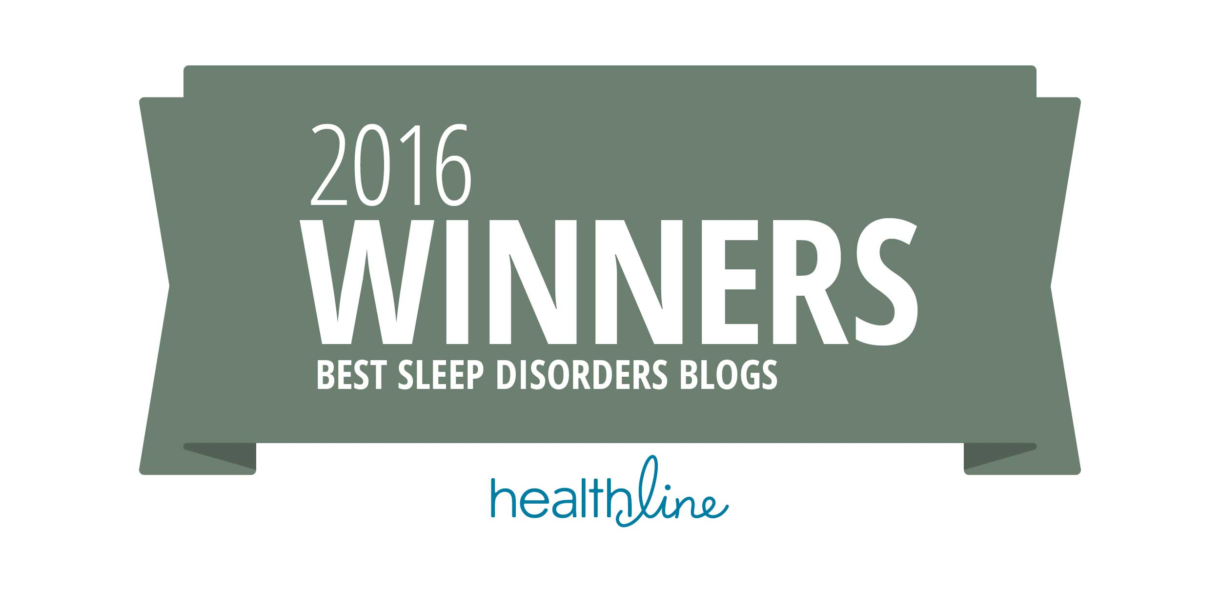 Best Sleep Disorder Blogs