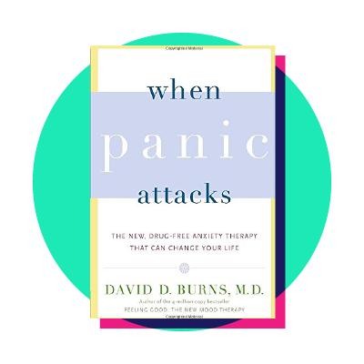 When Panic Attacks