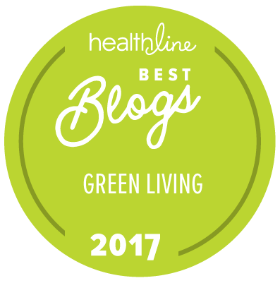 The Best Green Living Blogs of the Year