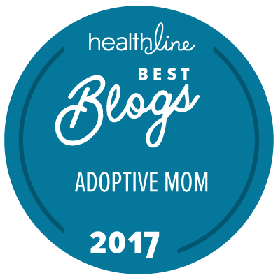 The Best Adoptive Mom Blogs of 2017