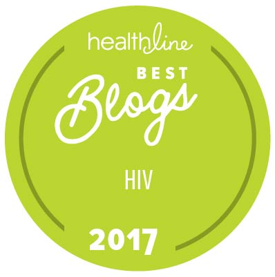 The Best HIV and AIDS Blogs of the Year