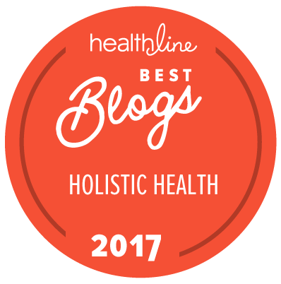 The Best Holistic Health Blogs of the Year