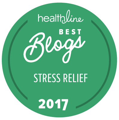 The Best Stress Relief Blogs