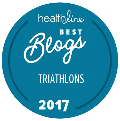 The Best Triathlon Blogs of the Year