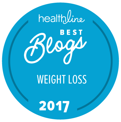 Best Weight Loss Blogs