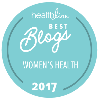 The Best Womens Blogs of the Year