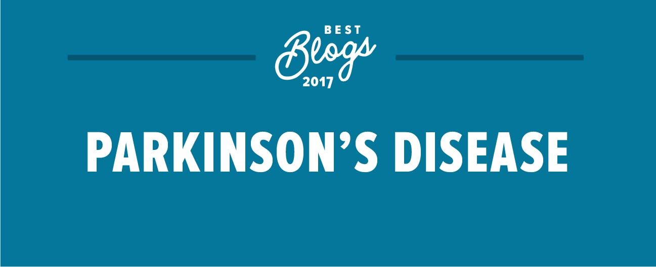 The Best Parkinson's Disease Blogs of the Year