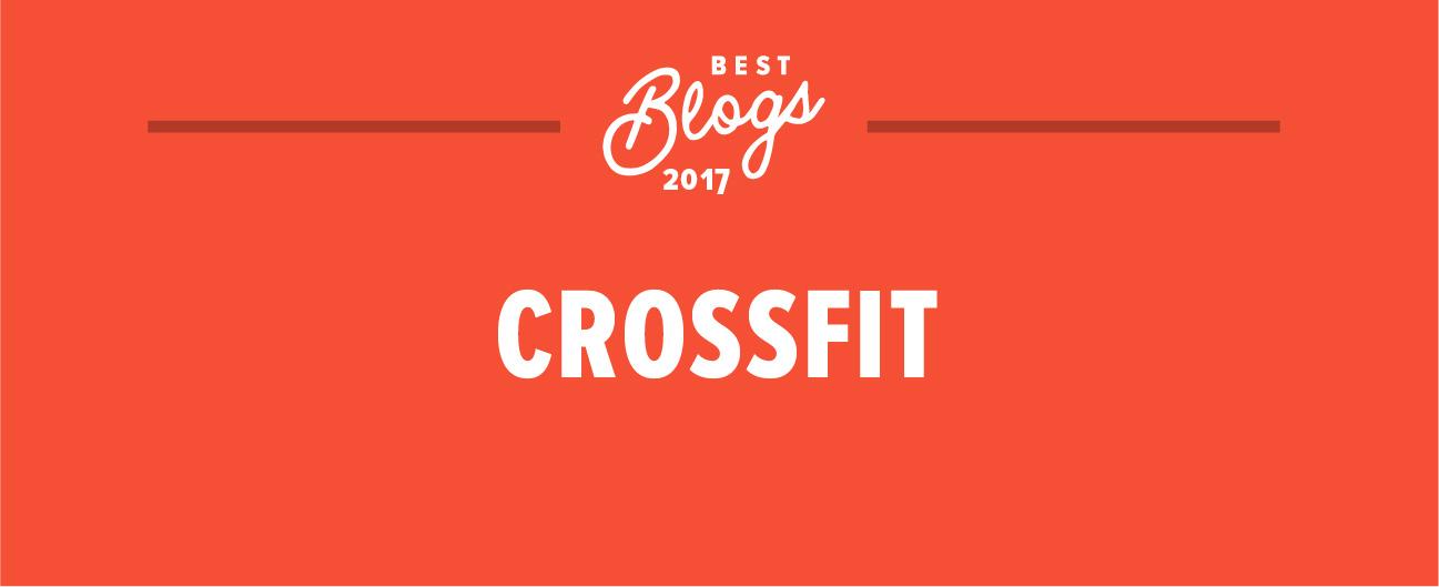 best crossfit blogs