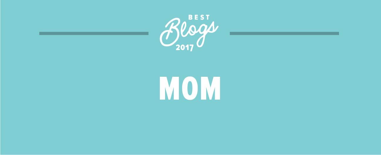 Best Mom Blogs