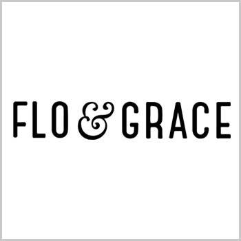 Flo & Grace