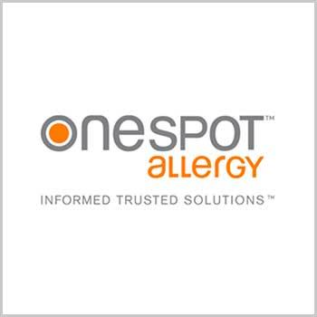 Onespot Allergy