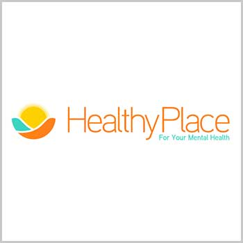 healthy place