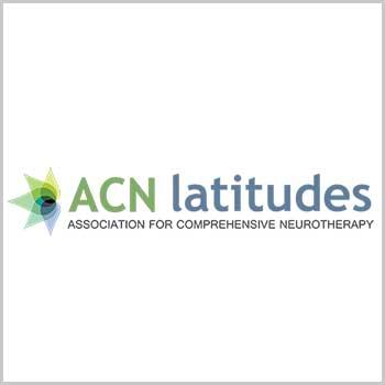 acn latitudes