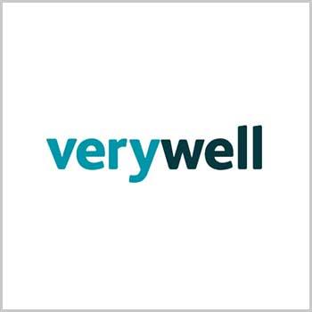 verywell