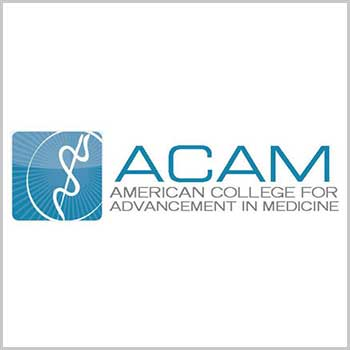 ACAM Integrative Medicine Blog