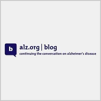 alz blog